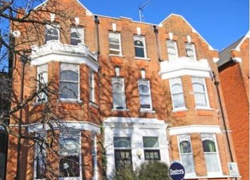 Thumbnail 1 bed flat for sale in 3-4 Old Palace Lane, Richmond, Richmond Upon Thames