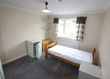 Thumbnail Room to rent in Colville Road, Bournemouth