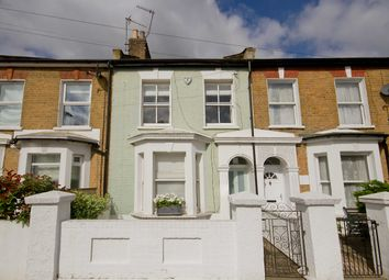 Thumbnail 2 bedroom property for sale in Spencer Road, London