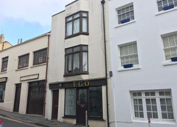 Thumbnail Retail premises to let in Little Western Street, Brighton