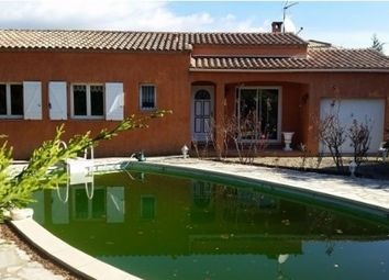 Thumbnail Commercial property for sale in Pezenas, Herault, 34140, France