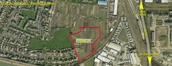 Thumbnail Commercial property for sale in Phase 4, Broadfield Lane, Lincolnshire