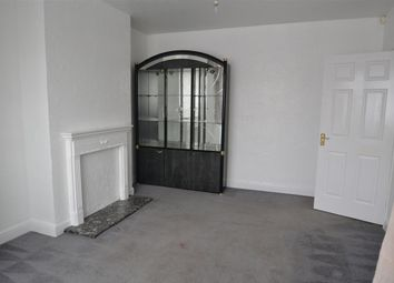 Thumbnail 3 bed terraced house to rent in Queenborough Gardens, Gants Hill, Ilford
