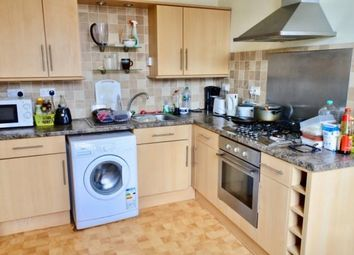 Thumbnail 3 bed flat to rent in Filey Street, Sheffield
