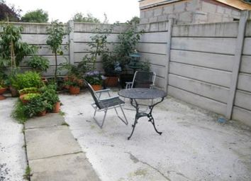 Thumbnail 3 bed terraced house to rent in Addison Close, Longsight