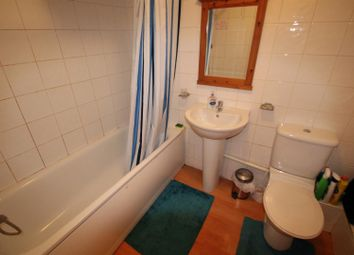 Thumbnail Property to rent in Station Road, West Drayton