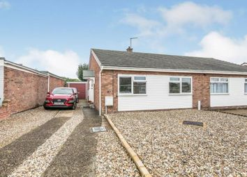 2 bed bungalow for sale in Cavendish Drive, Clacton-On-Sea CO16