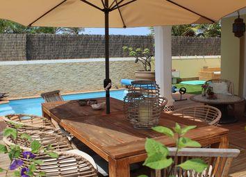 Thumbnail 3 bed villa for sale in Corralejo, Fuerteventura, Spain