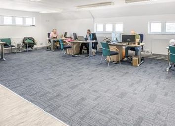 Thumbnail Office to let in Suite 5 Victoria Court, St. Pancras, Chichester, West Sussex