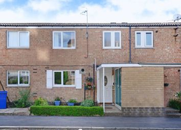 Thumbnail 3 bed terraced house for sale in Totley Brook Way, Dore, Sheffield