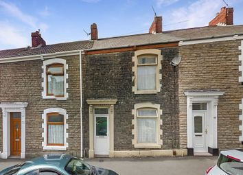 2 bed terraced house to rent in Phillip Street, Manselton, Swansea SA5