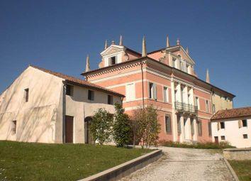 Thumbnail Villa for sale in 31015 Conegliano, Province Of Treviso, Italy