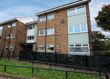 Thumbnail 2 bed flat for sale in Western Approach, South Shields, Tyne And Wear