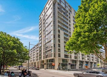 1 bed property to rent in Cobalt Point, Lanterns Court, Canary Wharf E14