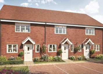 "Thumbnail 2 bed property for sale in ""The York"" at Dalley Road, Wokingham"