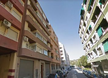 Thumbnail 4 bed apartment for sale in Gandia, Gandia, Spain