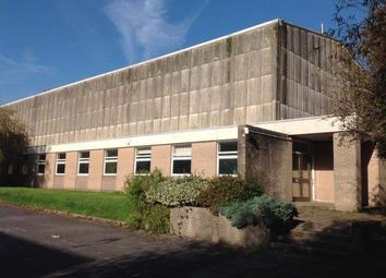 Thumbnail Industrial to let in Unit B10, Cheapside, Bridgend Industrial Estate, Bridgend CF31, Bridgend,