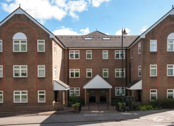 Thumbnail 2 bed flat to rent in Liberty Court, 101-103 Bell Street, Reigate, Surrey