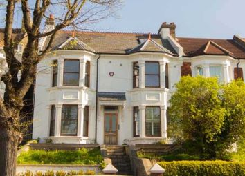 Thumbnail 2 bed flat to rent in Preston Drove, Brighton
