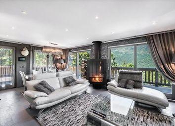 Thumbnail 6 bed property for sale in Vanoise National Park, 73550 Meribel, France