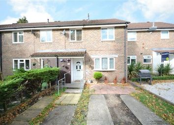 Thumbnail 3 bed terraced house for sale in Evenlode Way, Sandhurst, Berkshire