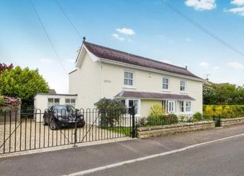 Thumbnail Property for sale in Rock Road, Dursley, Gloucestershire