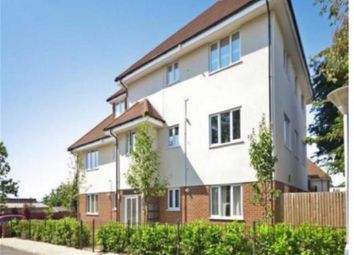 Thumbnail 2 bed flat to rent in Cavendish Place, Cavendish Way, Maidstone