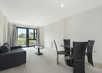 Thumbnail 1 bed flat to rent in 29 Fisher Close, Rotherhithe, London