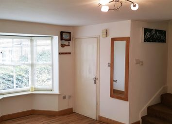 Thumbnail 2 bed property to rent in Chadwick Avenue, London