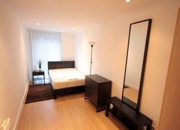 1 Bedrooms Flat to rent in 60 Vauxhall Bridge Road, Westminster, London SW1V,