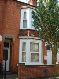 Thumbnail 1 bed flat to rent in Harrow Road, West End