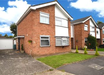 Thumbnail 2 bedroom link-detached house to rent in Fairacres, Ruislip, Middlesex