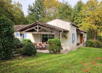 Thumbnail 4 bed bungalow for sale in Piegut-Pluviers, Dordogne, 24360, France