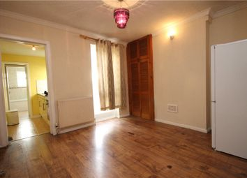 Thumbnail 2 bed terraced house to rent in Lambeth Road, Croydon