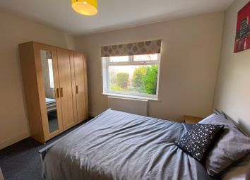 Thumbnail Room to rent in Burlington Avenue, Langwith Junction, Mansfield