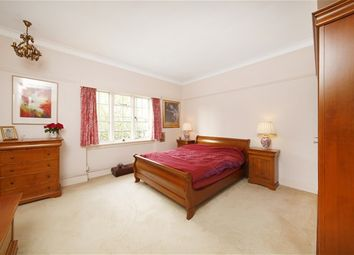 Thumbnail 2 bed property for sale in Crystal Palace Park Road, London