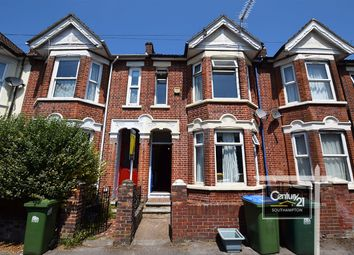 4 bed terraced house to rent in |Ref: 1186|, Highcliff Avenue, Southampton SO14