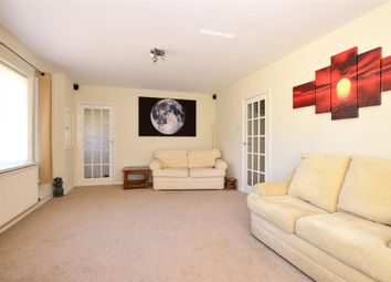 Thumbnail 4 bed detached bungalow for sale in The Greenways, Paddock Wood, Tonbridge, Kent