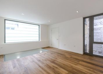 Thumbnail 2 bed property to rent in Powis Mews, Notting Hill