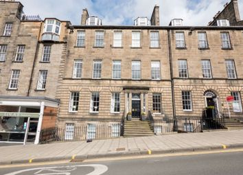 Thumbnail 3 bed flat to rent in North Charlotte Street, Cith Centre