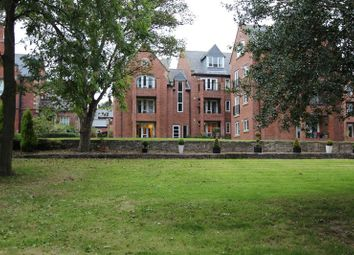 Thumbnail 2 bed flat to rent in The East Wing, Dame Margaret Hall, The Avenue, Washington Village