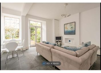 Thumbnail 1 bed flat to rent in Gayfield Square, Edinburgh
