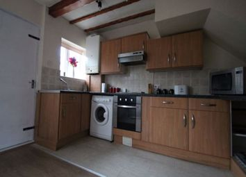 2 bed terraced house to rent in Park View Grove, Leeds LS4
