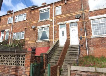 Thumbnail 2 bed terraced house for sale in Blackhill Terrace, Horden