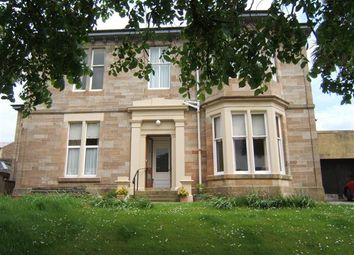 Thumbnail Flat for sale in Ground Floor, Ardmore, High Askomil, Campbeltown