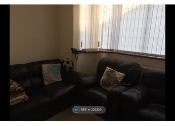 Thumbnail 3 bed semi-detached house to rent in Tenterden, London