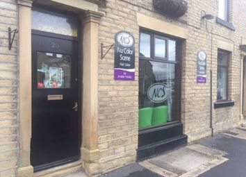 Thumbnail Commercial property for sale in Gooder Lane, Rastrick, Brighouse