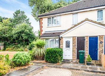 Thumbnail 1 bed property for sale in Magnolia Avenue, Abbots Langley