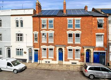 7 bed terraced house for sale in Colwyn Road, Northampton NN1