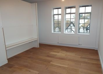 Thumbnail Studio to rent in East Street, Tonbridge